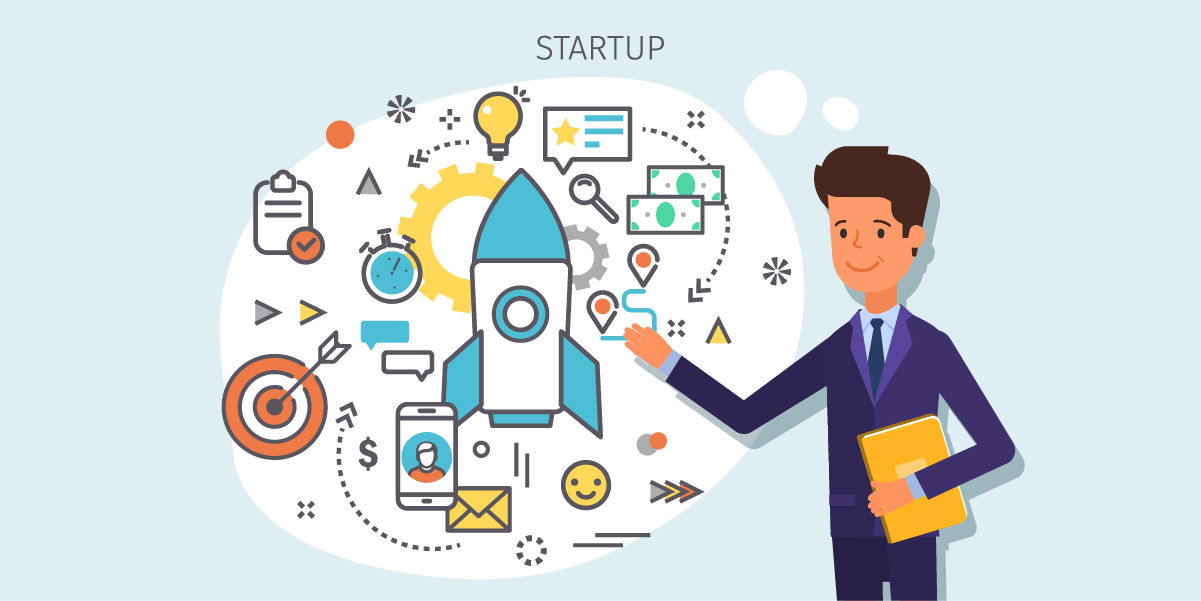 You are currently viewing Entrepreneurship and Entrepreneurs in Hindi – Entrepreneurship Defined