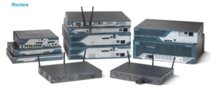 Networking Router | What is Router – Types Of Router & Classifications