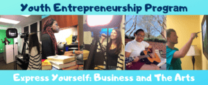 youth Want to became Entrepreneurs