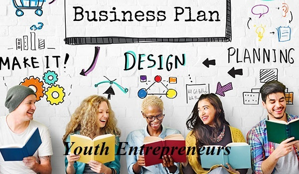 Youth Want To Becoming an Entrepreneurs Why – Youth Entrepreneurship