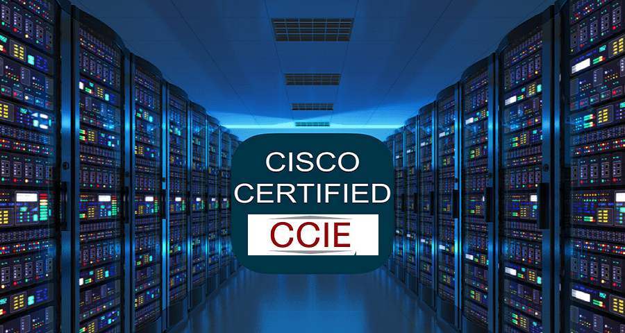 CCIE Cisco Certification | What is CCIE ? | What is the Scope of CCIE ?