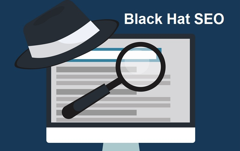 Black Hat SEO | What is Black Hat SEO | Black Hat SEO Techniques in Search Engine Optimization