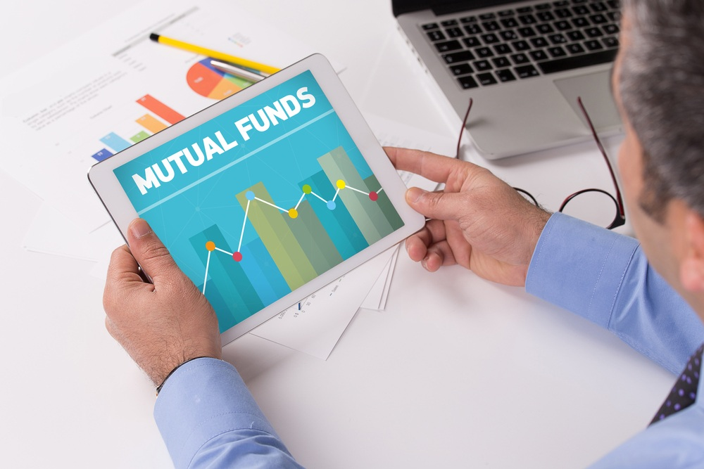 Mutual Fund | What is Mutual Fund | Why Everyone like Mutual funds