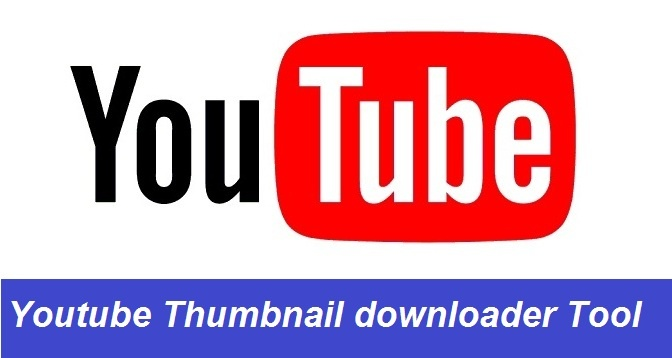 YouTube Thumbnail Downloader | Download YouTube Videos Thumbnail