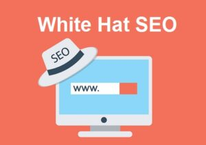 White Hat SEO | What is White Hat SEO | White Hat SEO Techniques in Search Engine Optimization